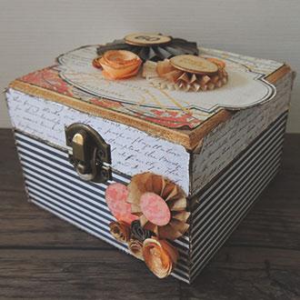 caja-de-vales-regalo